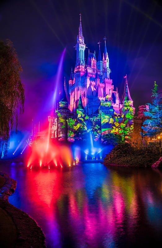 1-Day Tokyo Disneyland Itinerary - Disney Tourist Blog