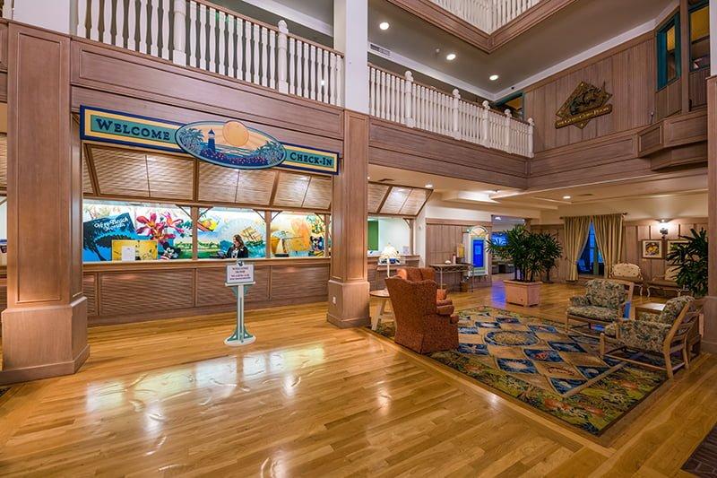 Disney S Vero Beach Resort Info Tips Disney Tourist Blog