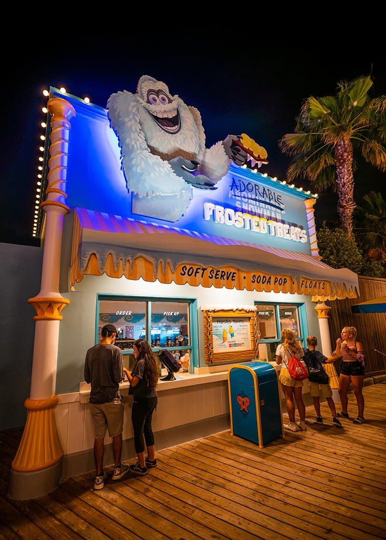 1-Day Disney California Adventure Itinerary & Plan - Disney