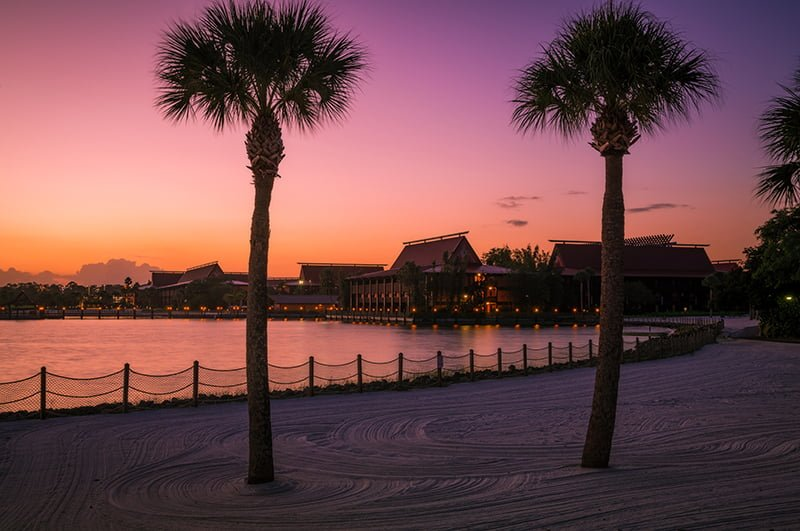 Tips For Renting Disney Vacation Club Points Disney Tourist Blog