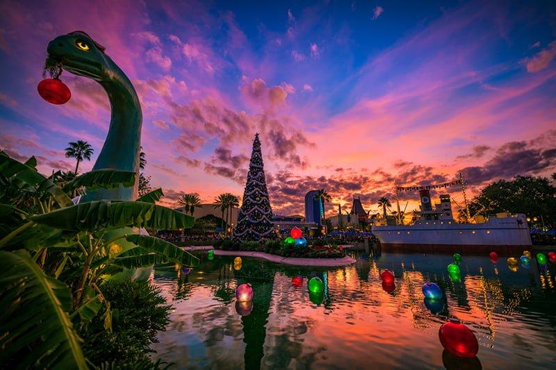 Osborne Christmas Lights 2020 Disney Osborne Christmas Lights 2020 | Nvhvvg.newyearclubs2020.info