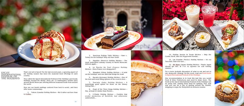 Ebook free download bakery