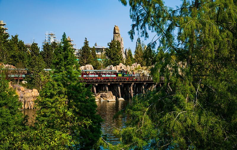 Calendrier Scolaire 20202019.Calendario Disneyland Paris 2020