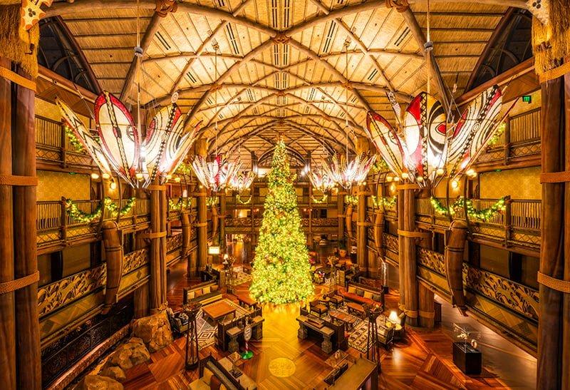 Animal Kingdom Christmas Shirt.December 2019 At Disney World Disney Tourist Blog