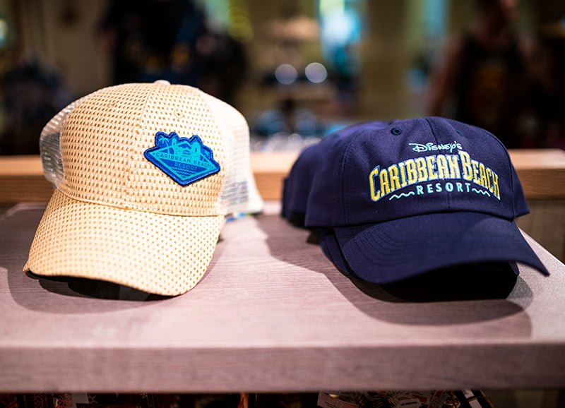 I ve had the hat on the right for ~4 years now  it was one of the first  resort-specific items I saw at Walt Disney World 83e88b34e83d