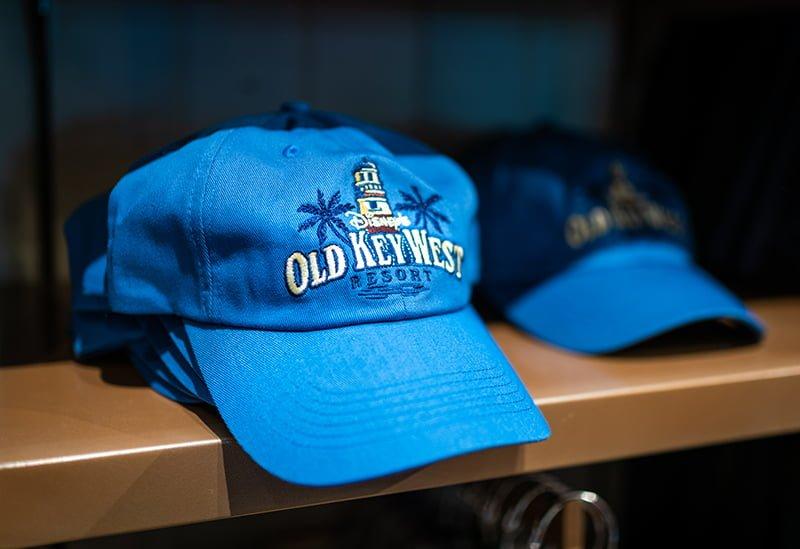 New Hotel-Specific Merchandise at Disney World - Disney Tourist Blog c4f4b0dbd46b