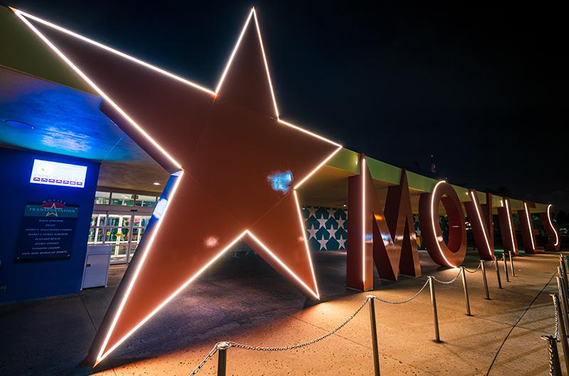 Photos & Video: New Rooms at All Stars - Disney Tourist Blog