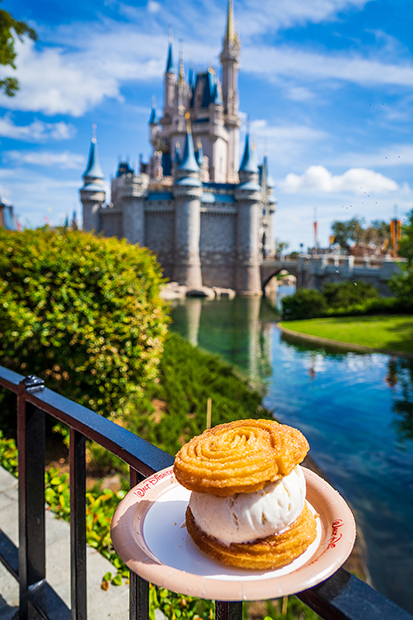 How Saved Plan Deluxe The 50On Disney Tourist We Blog Dining TFJlK1c