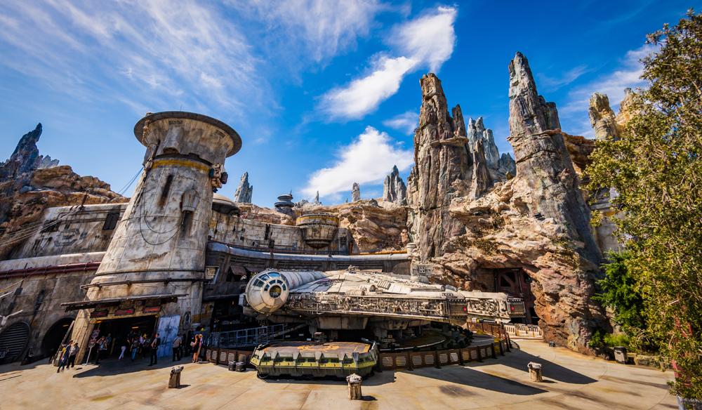 Disney World Park Hours Calendar December 2020 Pdf 2019 2020 Disney World Planning Guide   Disney Tourist Blog