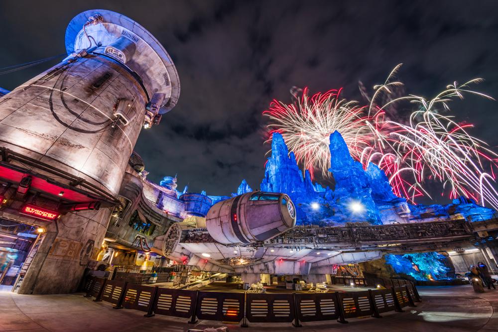 2019-2020 Disneyland Planning Guide - Disney Tourist Blog