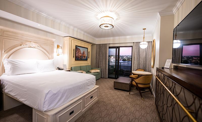 2 bedroom suite hotel disney world  bedroom suites