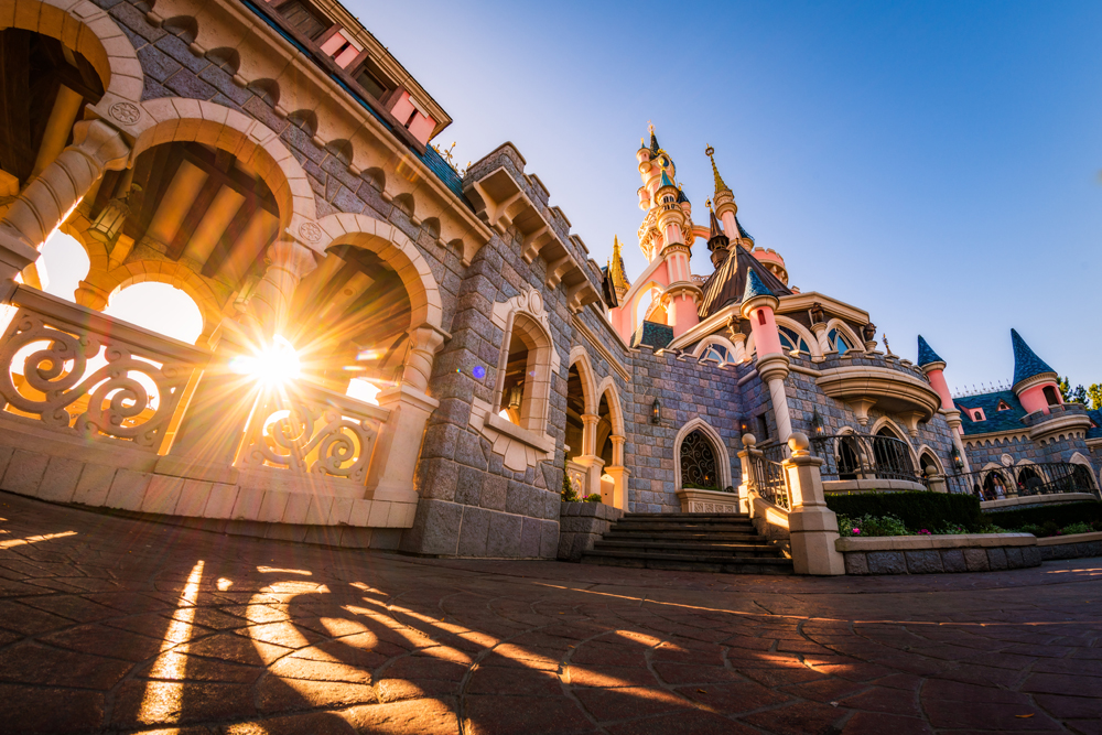 Best Restaurants In Paris 2020 2019 2020 Disneyland Paris Planning Guide   Disney Tourist Blog