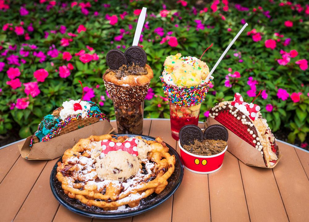 When Will Disney World S Dining Plan Return Disney Tourist Blog