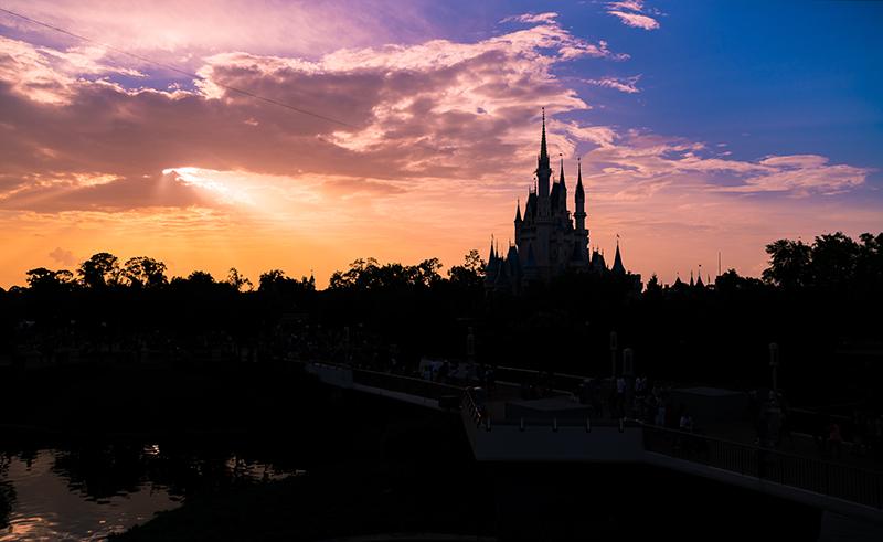 Visit Disney World in 2020 or Wait for 2021? - Disney