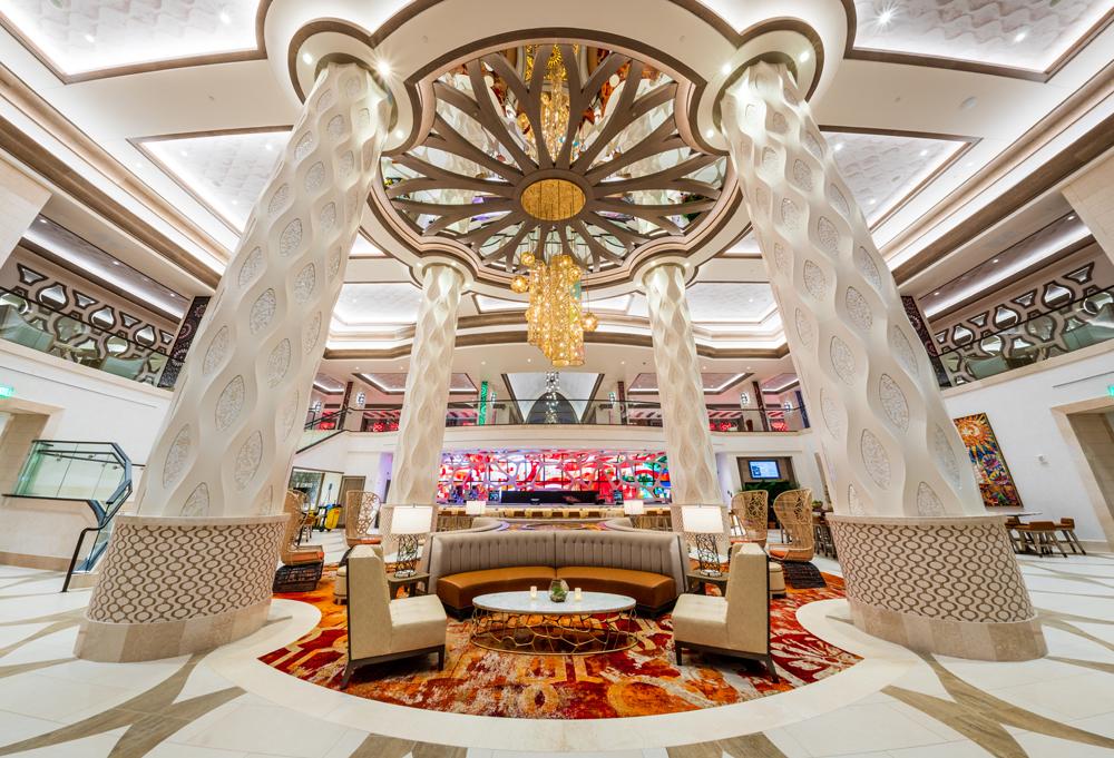 Phenomenal Disney World Hotel Reviews Disney Tourist Blog Download Free Architecture Designs Rallybritishbridgeorg