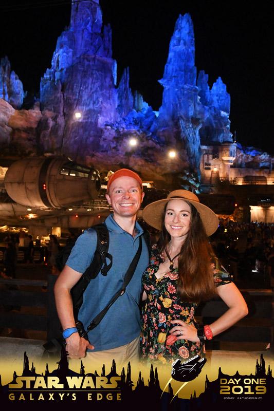 2019-2020 Disney World Planning Guide - Disney Tourist Blog