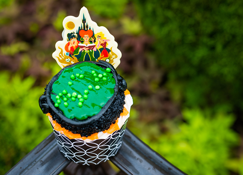 2020-2021 Disney World Free Dining Dates & Info - Disney Tourist Blog