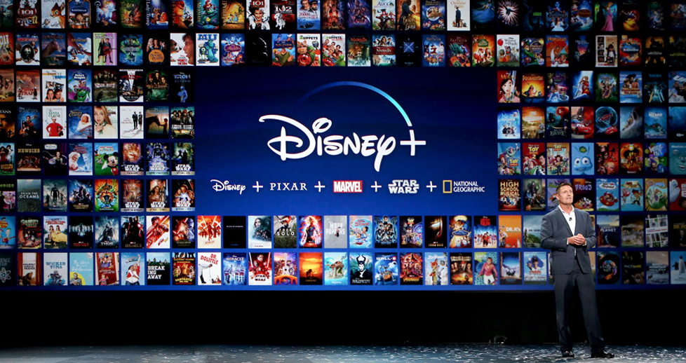 Is Disney+ Worth It? Founders Circle Discount Pros & Cons