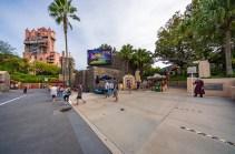 Hollywood Studios Crowd Report Morning Highs Evening Lows Disney Tourist Blog