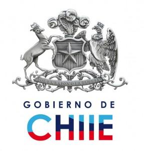 Logo-Chiie
