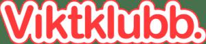 dmrmsauz7iu4e9cakd2y6q-vk-logo-outline-rgb-400x86__5_