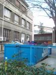 rue-de-picpus-12-02-2009-4