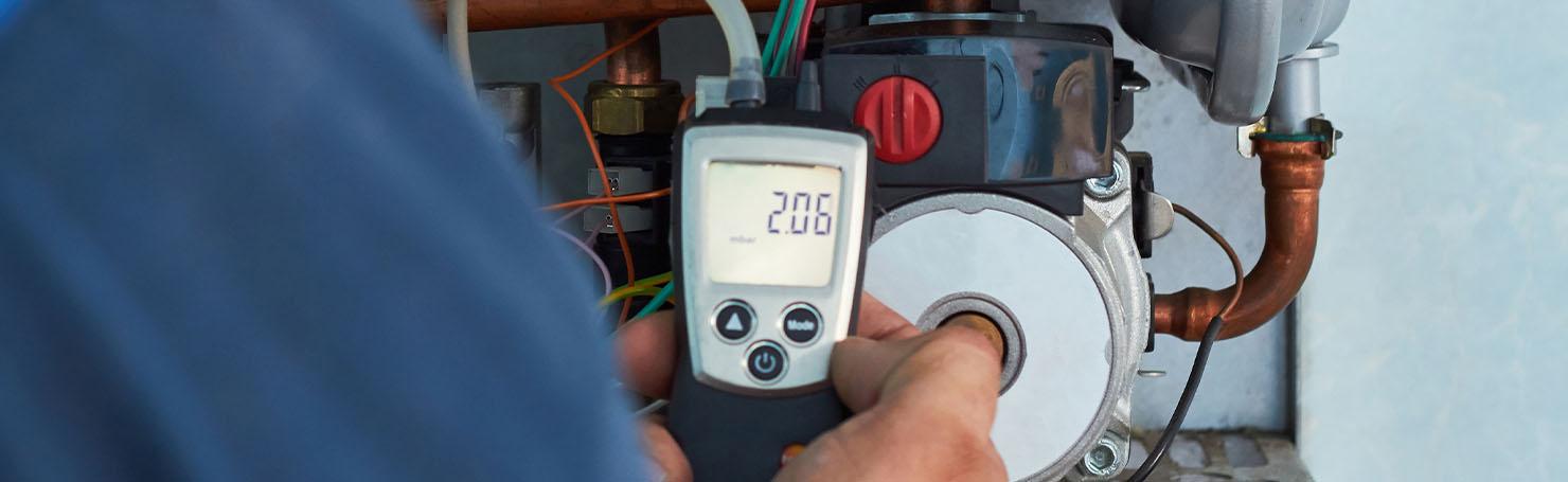 Radiateur Electrique En Panne Trouver Les Bonnes Pieces Detachees Dispart