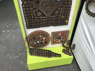 paineis-decorativos-da-displaycaps