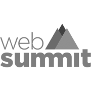 gray_dsm_web_summit