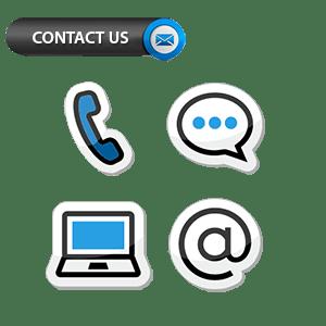 Contact DisplaySoft