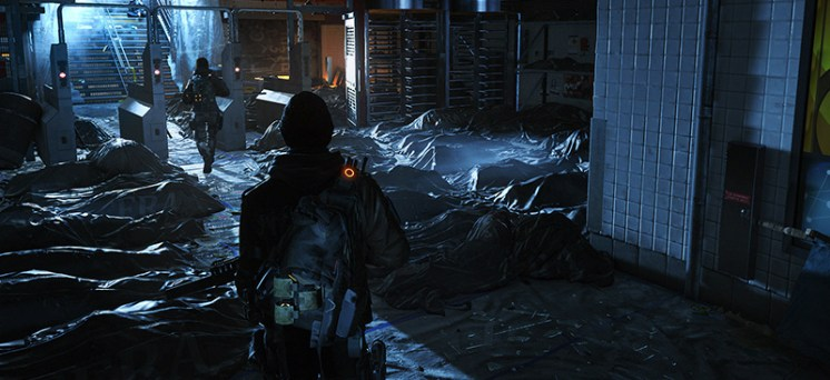 TheDivision-gallerie-pandemie