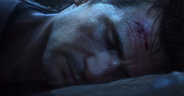 Uncharted4-DrakeAssome