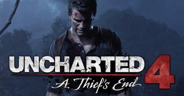 Uncharted42