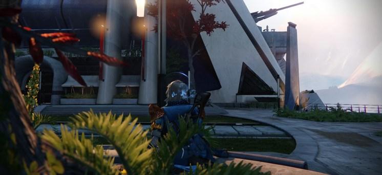 AQJJ-Destiny-Arcaniste31quipement