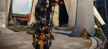 AQJJ-Destiny-Persos32-Titanterrasse