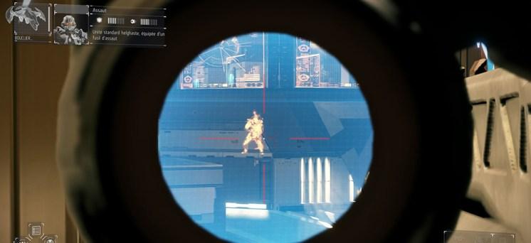 Test-KillzoneShadowFall-ennemi