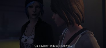 Test-LifeIsStrange-ChaosTheory-MaxChloe