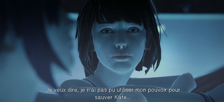Test-LifeIsStrange-ChaosTheory-MaxChloepiscine