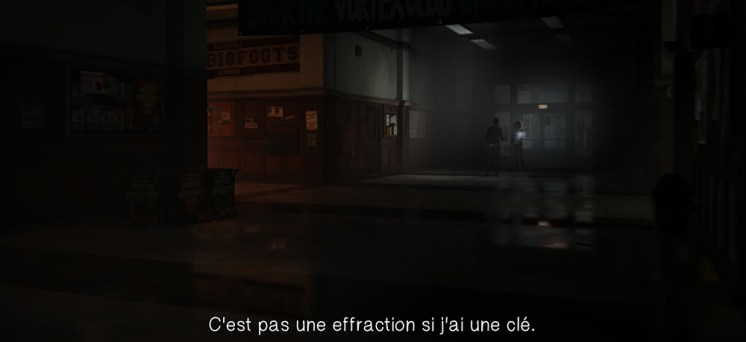 Test-LifeIsStrange-ChaosTheory-effractionquandmeme