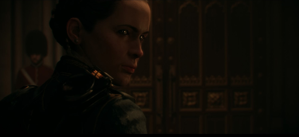 Test-TheOrder1886-Isi