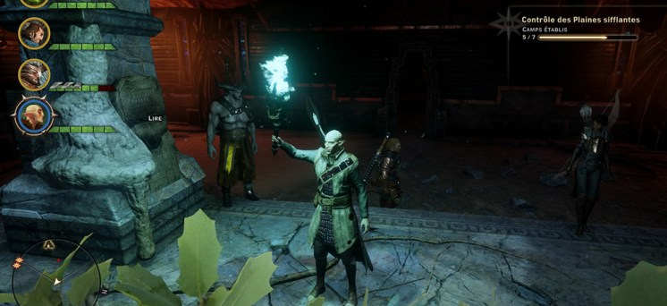 Test-DragonAgeInquisition-groupe2