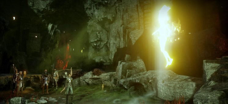 Test-DragonAgeInquisition-immateriel5