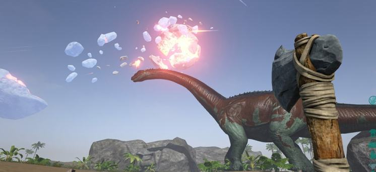 AQJJ_ArkSuvivalEvolved-Brontausaure-min