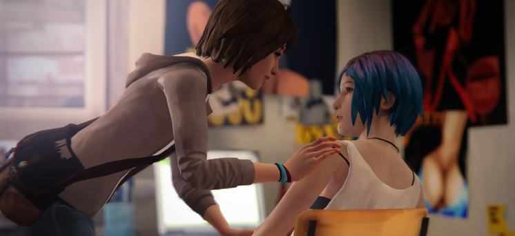 Test-LifeIsStrange-DarkRoom-MaxEtChloe-min