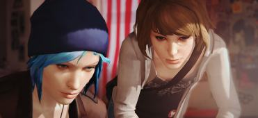 Test-LifeIsStrange-DarkRoomEnquete2-min