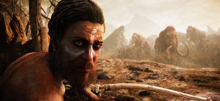 OEPD-FarCryPrimal-Perso-min