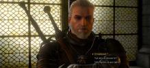 TEst-TheWitcher3WildHunt-Geralt5-min