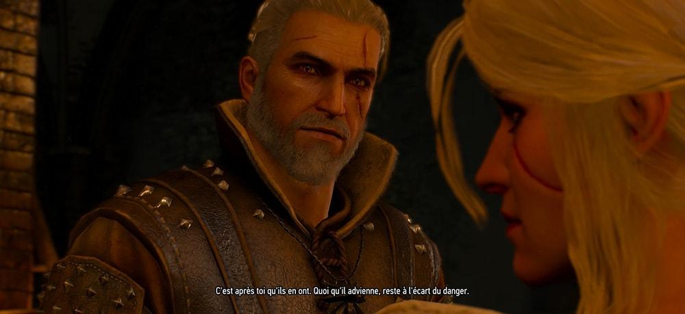 TEst-TheWitcher3WildHunt-GeraltCiri3-min