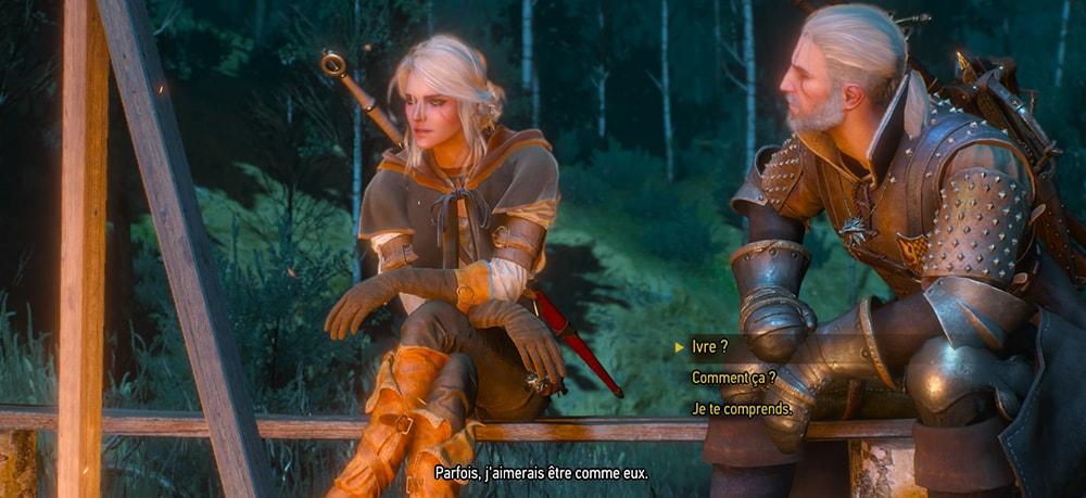 TEst-TheWitcher3WildHunt-GeraltCiri7-min