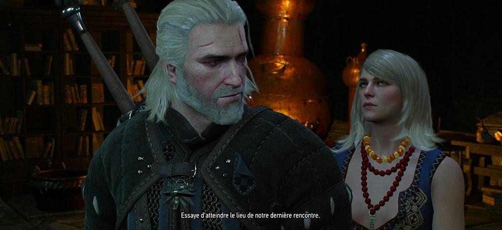 TEst-TheWitcher3WildHunt-GeraltSorciere-min